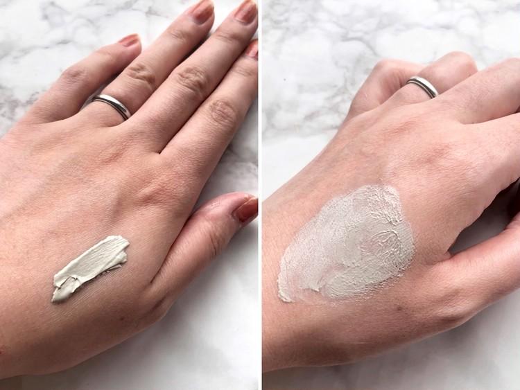 触りたくなるつるん肌へ♡実力派ブランドの洗い流すマスクで肌変化!_4