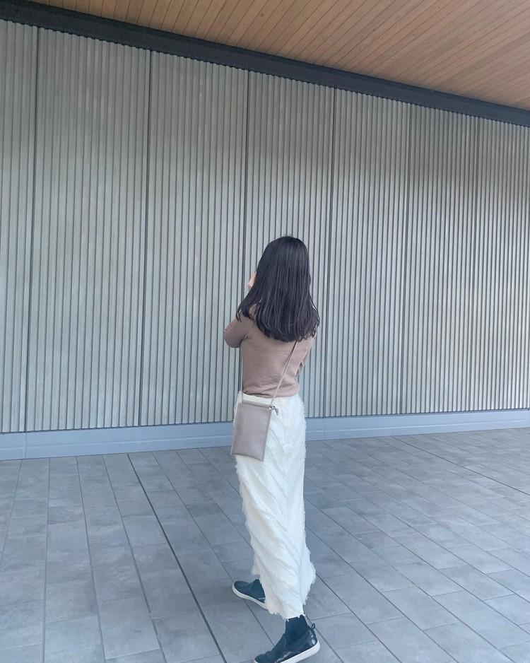 【BAILA12月号】クオリティが高すぎる特別付録_1
