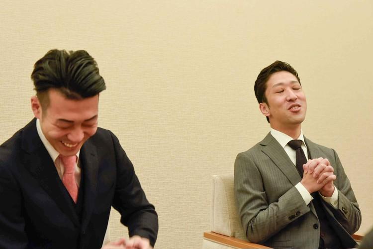 梅枝&児太郎が12月歌舞伎座で大活躍!【まんぼう部長の歌舞伎沼への誘い♯11】_6