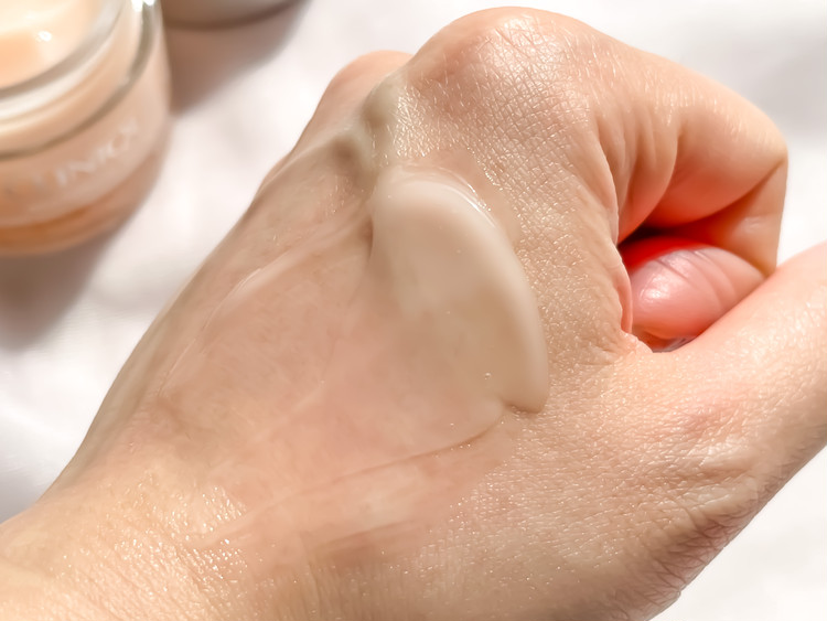 マルチに使えるオイルフリーの保湿ジェルクリーム。