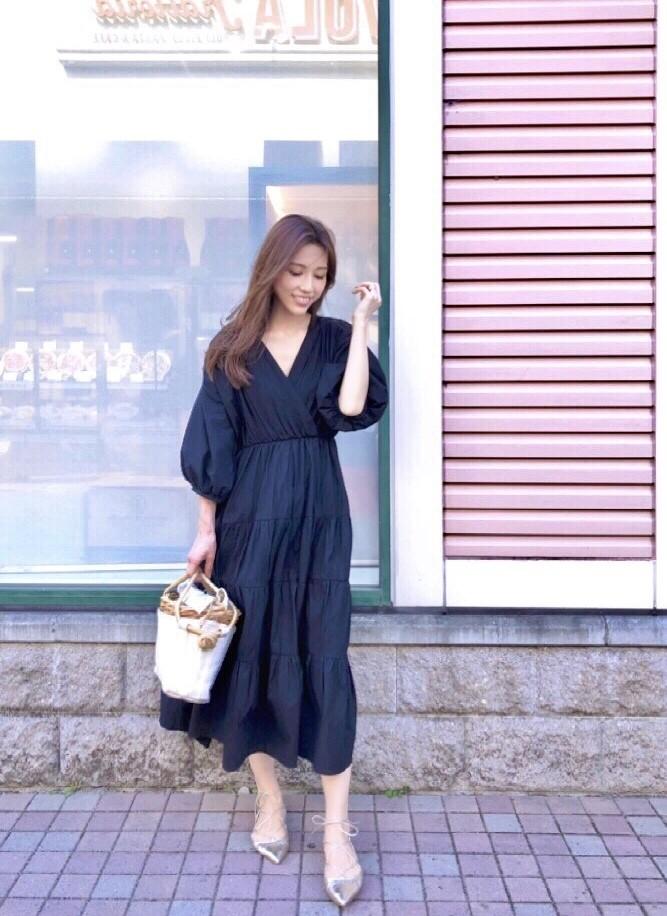 【2019年かごバッグまとめ】夏のファッションを彩る最旬マストアイテム!_20