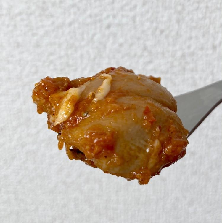 Twitterで高評価【セブン-イレブン】エディターおすすめ絶品セブンプレミアム冷凍食品5選_17