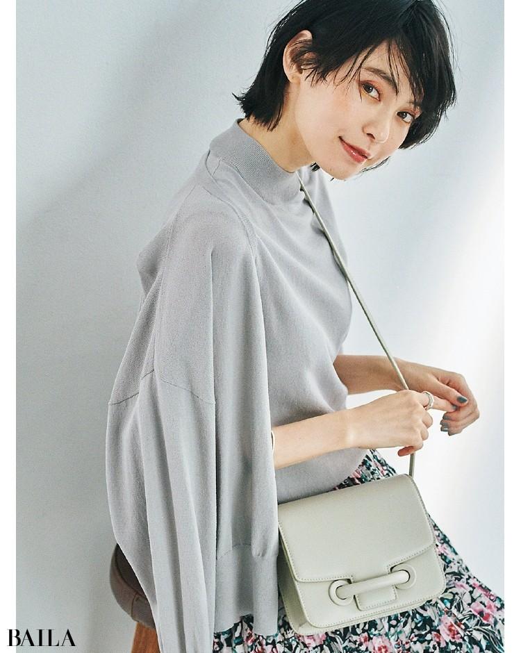 https://baila.hpplus.jp/34821