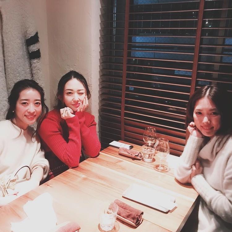 おいしいベトナム料理と忘年会♡_6