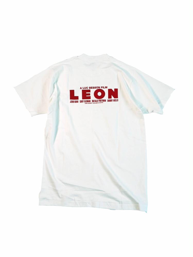 大人のためのヴィンテージTが1000点も【weber 大Tシャツ展】日比谷で開催中!_2_9