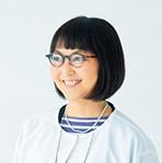 石井佳苗さん