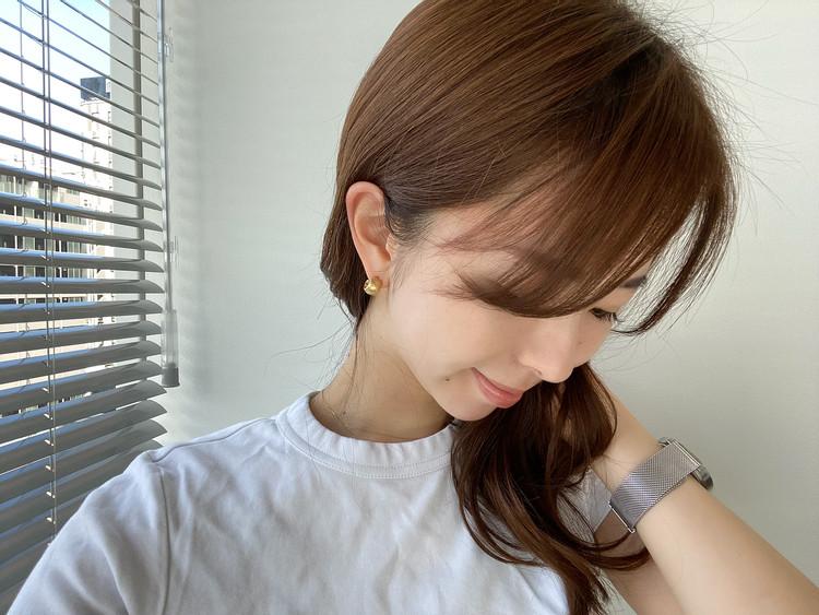 【ZARA】つい集めちゃう褒められジュエリー5選_9