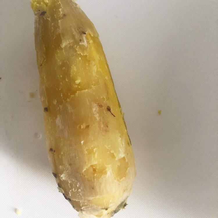 買わなくても作れる!栄養満点♡干し芋の作り方_2
