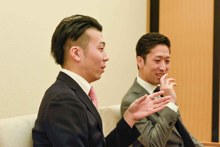 梅枝&児太郎が12月歌舞伎座で大活躍!【まんぼう部長の歌舞伎沼への誘い♯11】_19