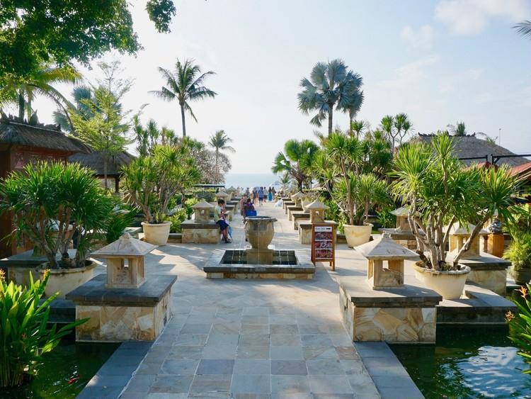 世界でいちばん30代女子旅&海外婚におすすめのリゾート発見!【バリ島 インドネシア】_1