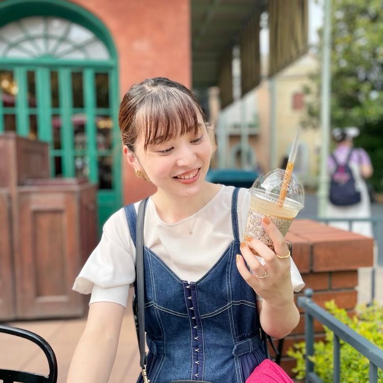 【東京ディズニーランド×Sadaharu AOKI paris】行ったら食べたい♡コラボスイーツ_5