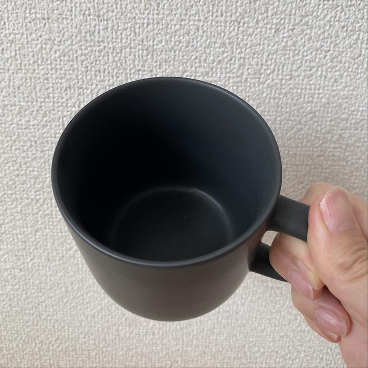 ダイソー DAISO 100均 100円ショップ 高価格帯 新ブランド スタンダードプロダクツ Standard Products おすすめ マグカップ