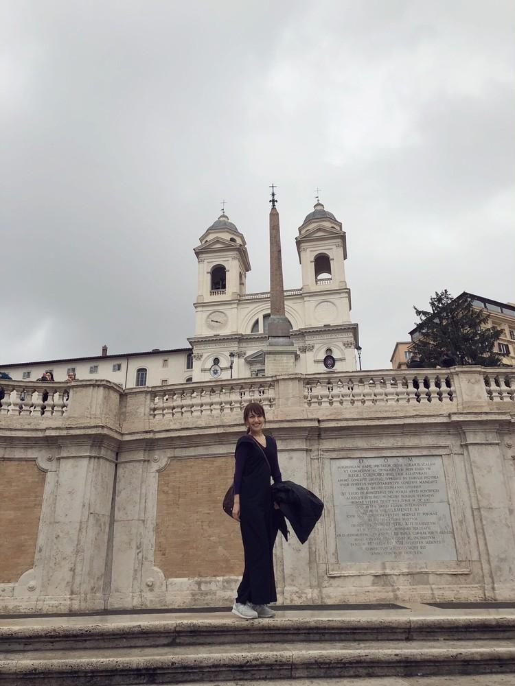 イタリア旅行記③_2