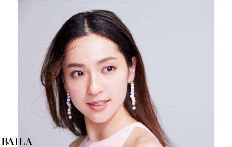 【中村アンさんインタビュー】新しいステージへ。中村アン、飛躍の春_4