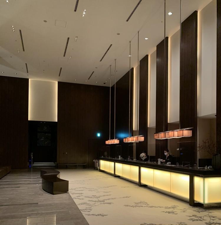 【GoTo】近場で見つかる非日常✳︎憧れホテルでちょっぴり贅沢に_2