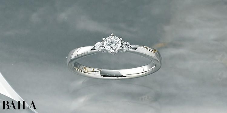【結婚指輪&婚約指輪まとめ】ジュエリーブランド38選!一生愛せるリングが必ず見つかる【結婚式で最高の花嫁になる!4】_112