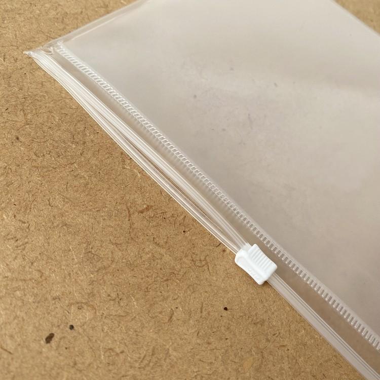 【無印良品の衛生用品で新型コロナ対策】マスクと一緒に使う消毒ジェル・除菌シート・スプレー・EVAケース・不織布シート5品をレビュー_12