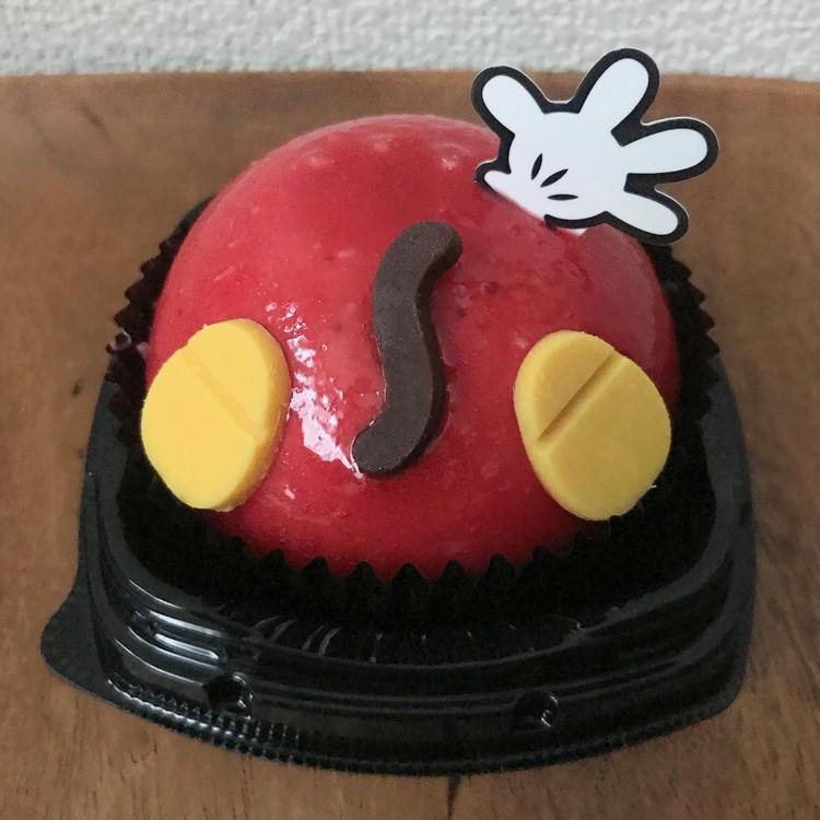 25日までの期間限定もあり【セブン-イレブン】のクリスマス&年末年始ケーキが本気でおいしいから急いで!_10