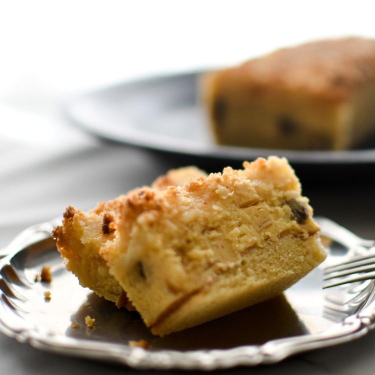 【成城石井】 「自家製 プレミアムチーズケーキ」はクリームチーズたっぷり