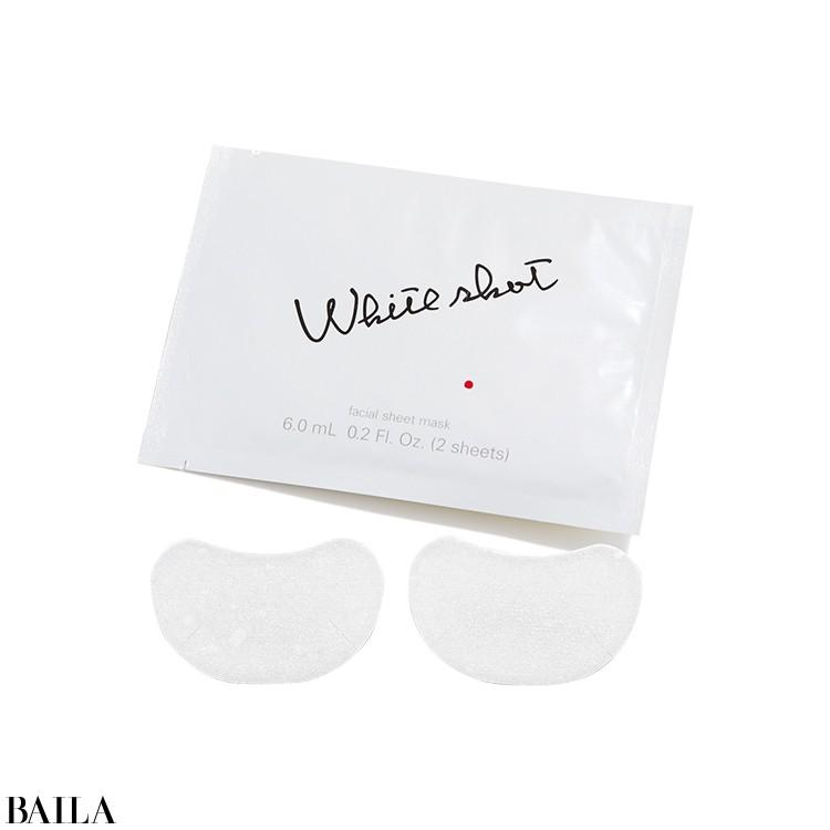 【4月発売のスキンケアコスメ】シミそばかすを防ぐマスクからゆらぎ肌を潤す保湿スプレーまで_1