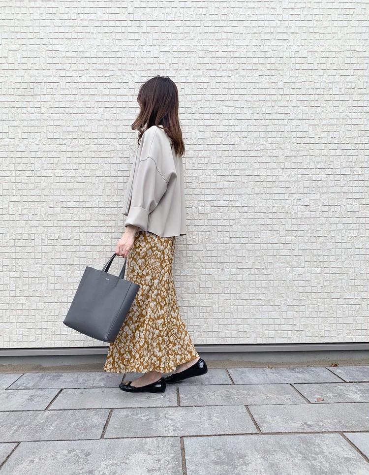 【CELINE】通勤、休日使い勝手の良いカバン選び_7