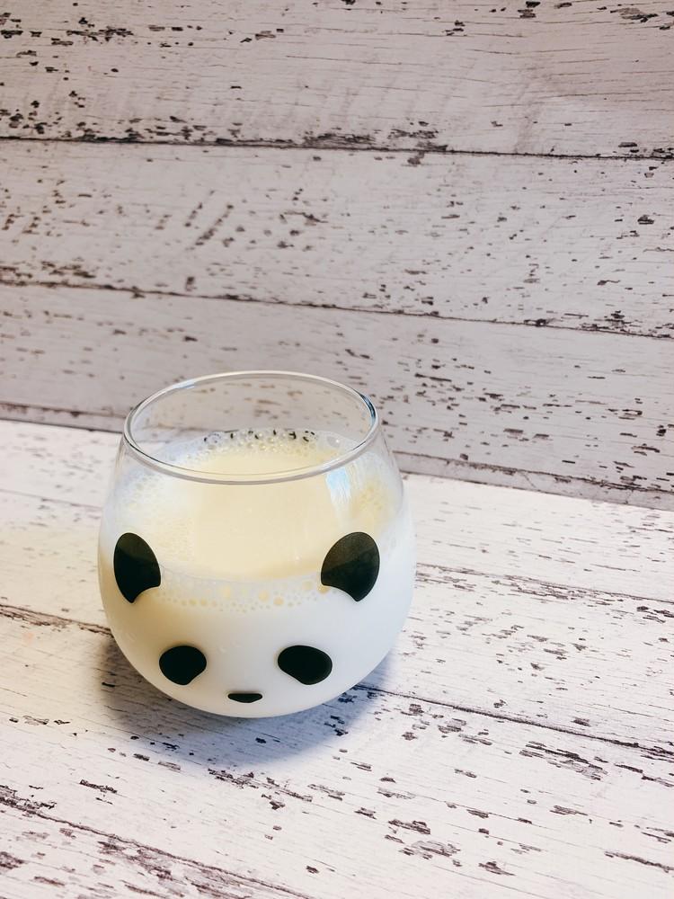 【限定】ジェラピケのパンダグッズが可愛すぎる♡_1