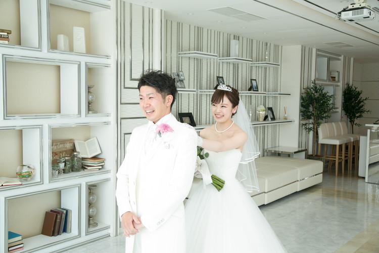 結婚式を終えて、今悩んでいる全花嫁に伝えたい!_6