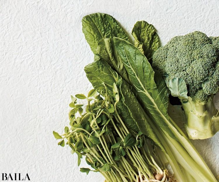 【Atsushi流・痩せる&美しくなる食べ方の知識まとめ】ダイエットも肌悩みも不調も解決できます!_12