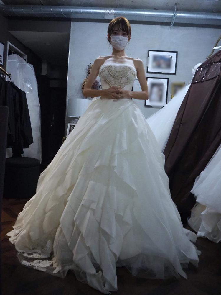 《Wedding》ニューノーマルな『結婚式のカタチ』とは?_5_1