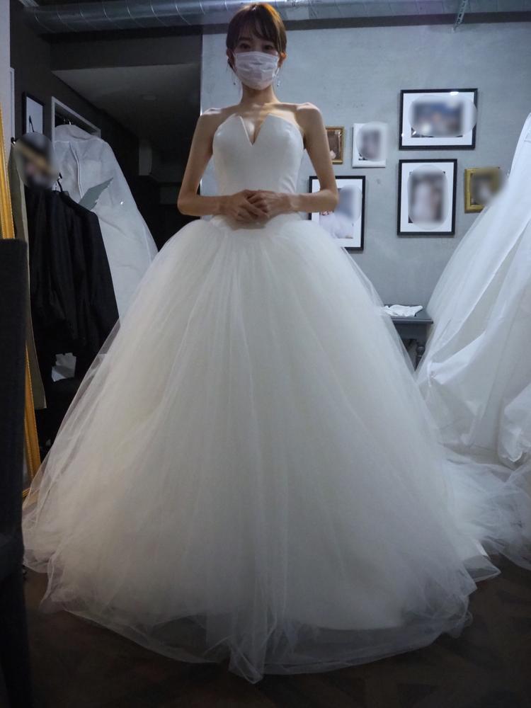 《Wedding》ニューノーマルな『結婚式のカタチ』とは?_1_2