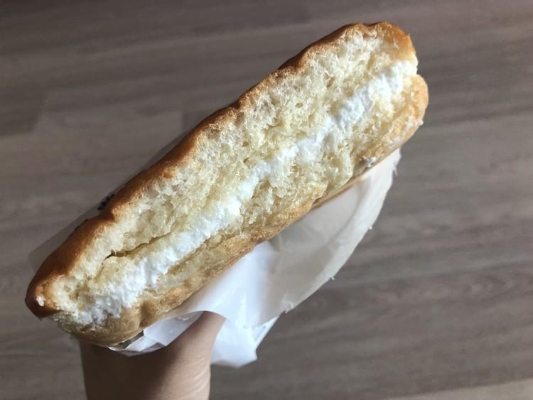 長野のソウルフード、牛乳パンを東京の真ん中で購入!_2