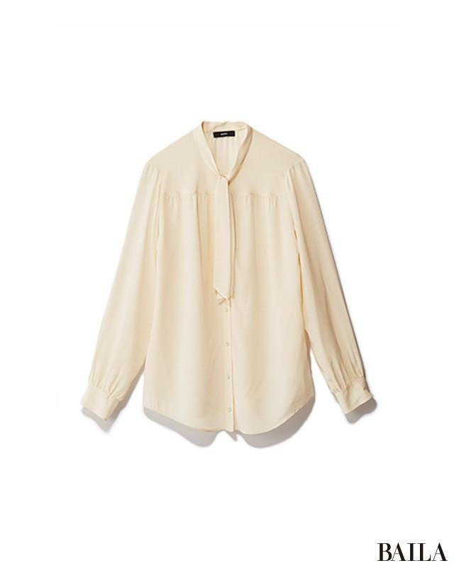 ジャケット&パンツで美女度アップ♡ 腰高クロップトで秋スタイルを更新!_2_2