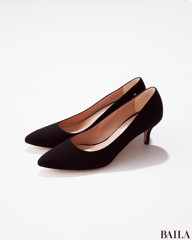 """着こなしを変えるのは服より""""靴""""!【秋の鉄板5足】教えます_2_1"""