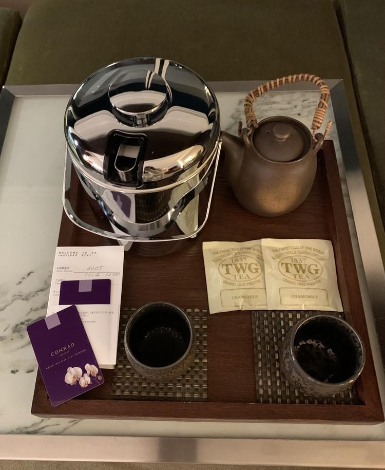 【GoTo】近場で見つかる非日常✳︎憧れホテルでちょっぴり贅沢に_9