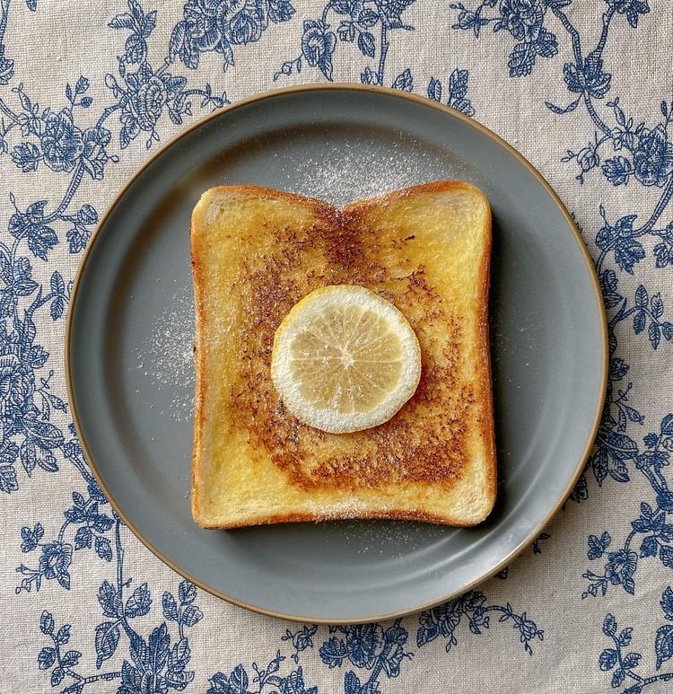 【カルディ(KALDI)】で買える「私のフレンチトースト」
