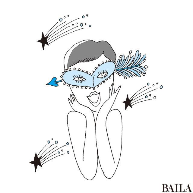 【射手座】鏡リュウジ・12星座の運命2018_1