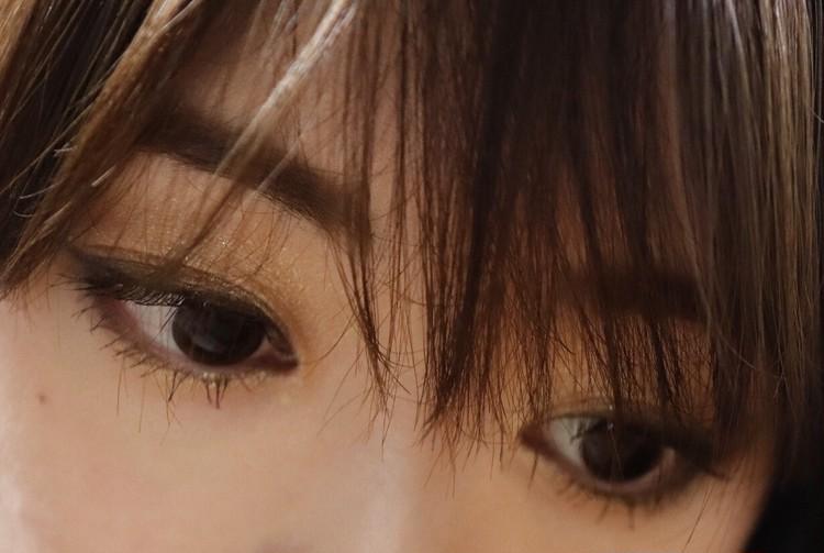 【イエベ向け秋コスメ】SUQQUで濡れ艶eyeをつくろう♡_6