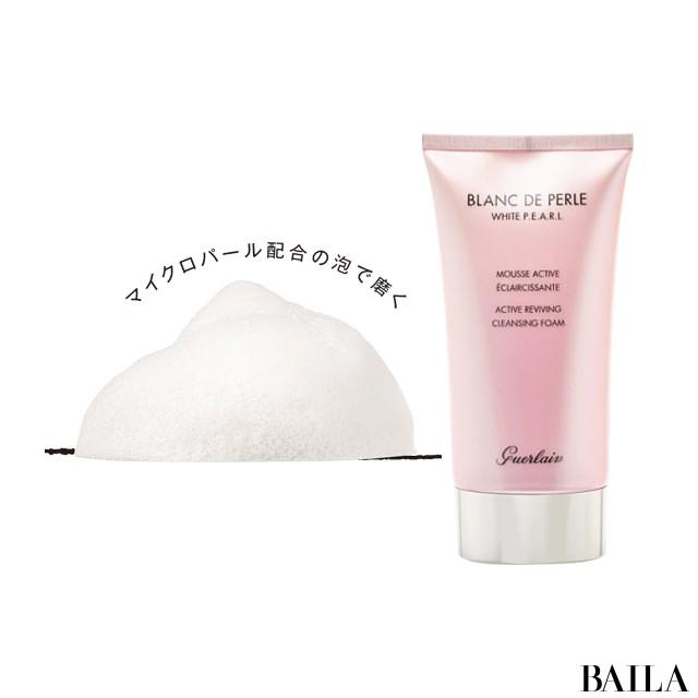 美肌は洗顔から!「すっきりタイプ」「最初から泡タイプ」今選ぶべき最新洗顔料①_1_3