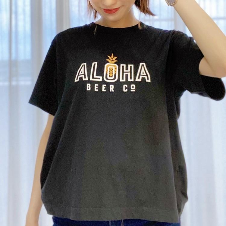 夏の黒TシャツはユニクロUT!ZARAとGUで着回しコーデ!_4