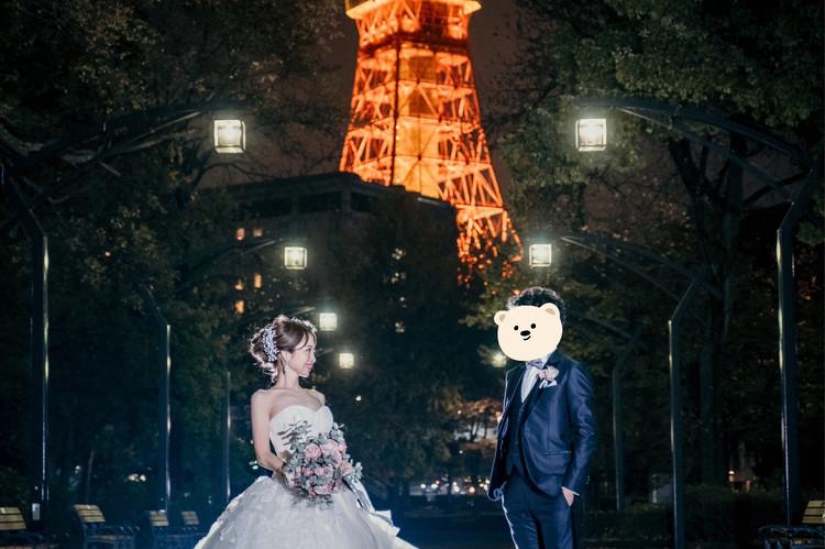 《2021年婚♡必見》カタチにも心にも残るWedding_13