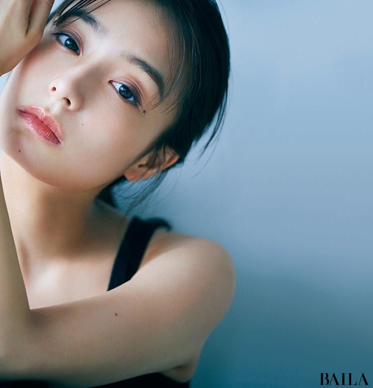 【画像】宇垣美里さんの美しさにクローズアップ_1_3