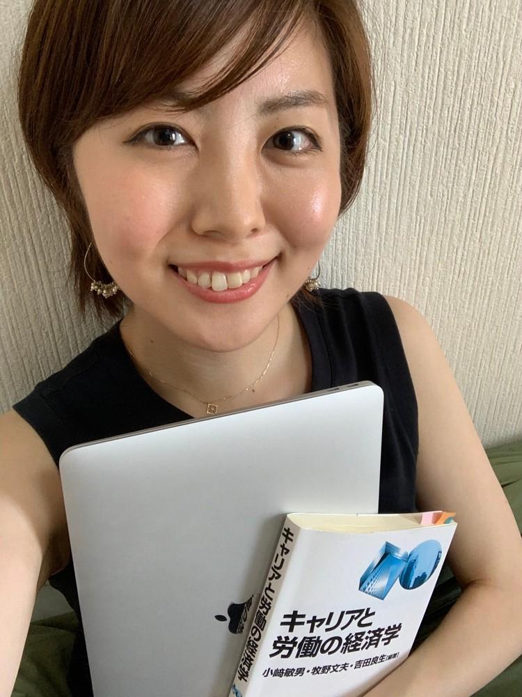 【新バイラーズ】はじめまして、太田冴です!_2