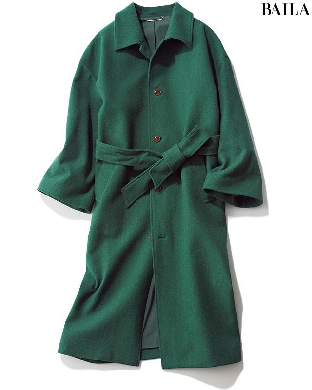 【税込5万円以下】本当にコスパのいい冬のトレンドコート30選【30代レディースファッション】_1_10