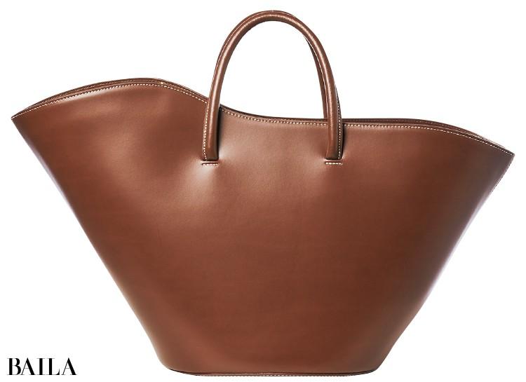 リトルリフナーのバッグ