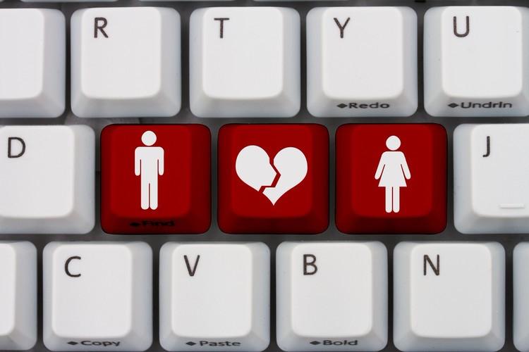 【婚活中女子からのおたより】コロナ中の婚活、どうなってる?【30代ジーコの、本気で婚活!ブログVol.63】_3