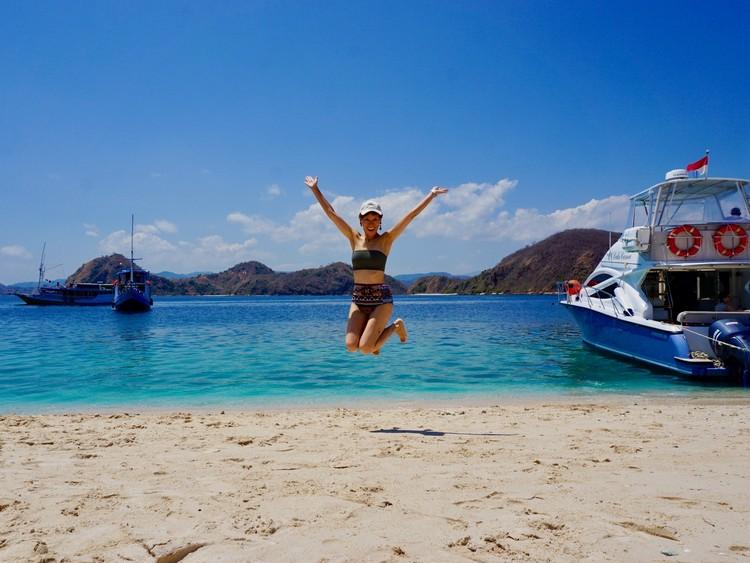 30代女子リゾート旅おすすめNo.1【コモド島 インドネシア】に冒険すべき理由14_2_5