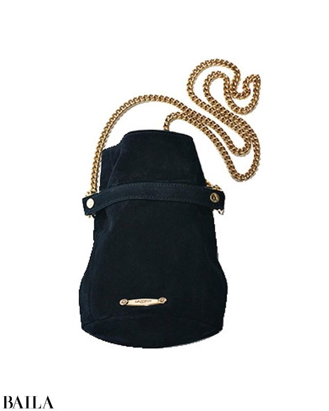 【黒バッグばっかり持ってる症候群】の30代女子がこの秋買うべき2大バッグ_1_1
