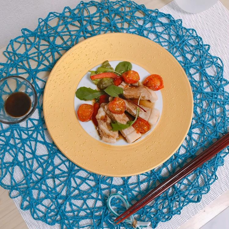 料理入門者でも簡単に作れるBAILAのお料理ページ_4