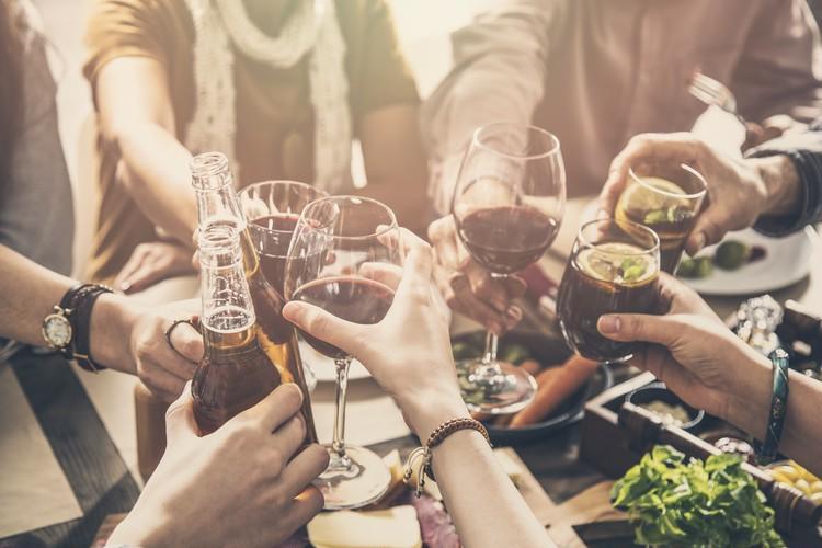 BAILA世代のリモート飲みの実態はこうだった!