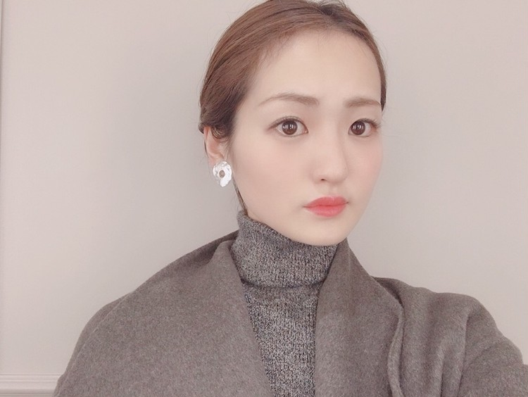 【UNIQLOのタートル】と今年の一目惚れコート♡_6